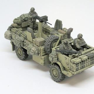 Oct Models-93.JPG