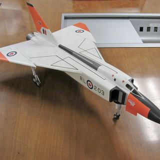 Oct Models-102.JPG