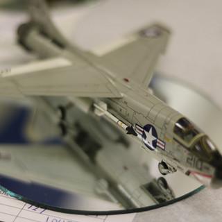 ATLANTACON MODELS WHE-43.jpg