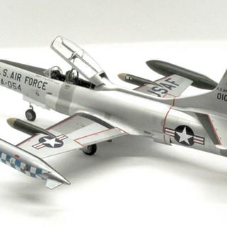 Feb Models-4708.jpg