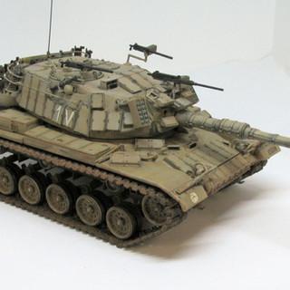 Oct Models-99.JPG