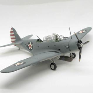 Feb Models-4698.jpg