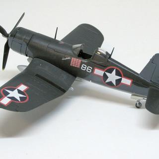 Oct Models-95.JPG