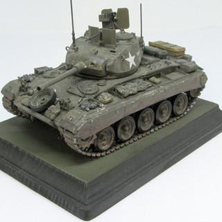 Oct Models-94.JPG