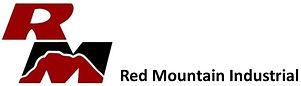 Red Mtn .jpg