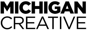 Mi Creative logo.jpg