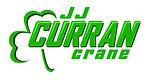 JJC_logo_notag.jpg