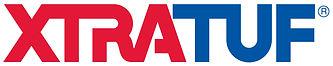 XtraTuf_Logo_hi-res.jpg