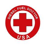 Diesel Fuel Doctor Logo 2016.jpg