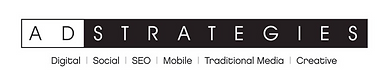 AdstratLogo WithServices.png