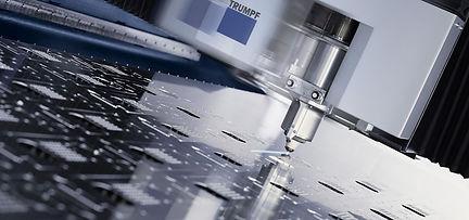 csm_Applications-laser-cutting-visual_af
