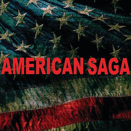 american saga wix.jpg