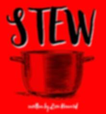 stewgardengrownfont.jpg