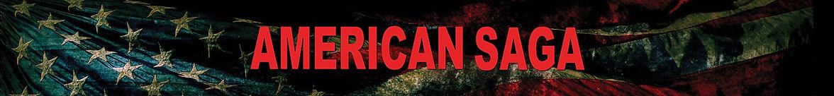 banner AS.jpg