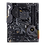 Thumbnail: ASUS AMD Ryzen TUF GAMING X570-PLUS AM4 PCIe 4.0 ATX Motherboard