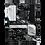 Thumbnail: ASRock AMD Ryzen X570 Pro4 AM4 PCIe 4.0 ATX Motherboard