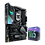 Thumbnail: ASUS Strix Z390-F GAMING Motherboard & i5 9400F Hex-Core CPU Bundle