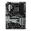 Thumbnail: XPG Ryzen 3 3.6GHZ Gaming PC