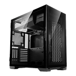 Antec i5 2.9 GHZ To 4.1GHZ gaming pc