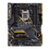 Thumbnail: ASUS TUF Intel Z390-PLUS GAMING WiFi 9th Gen ATX Motherboard