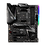 Thumbnail: MSI AMD Ryzen MPG X570 GAMING EDGE WIFI AM4 PCIe 4.0 ATX Motherboard