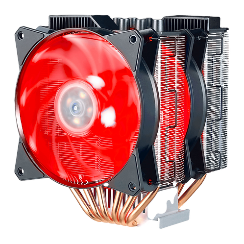Cooler Master MA621P (TR4 Version) CPU Cooler