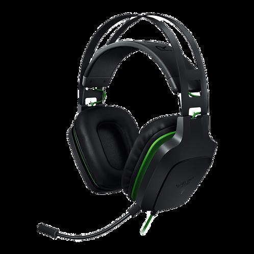 Razer Electra V2 7.1 Gaming Headset