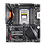 Thumbnail: Gigabyte AMD Threadripper TRX40 AORUS MASTER PCIe 4.0 E-ATX Motherboard