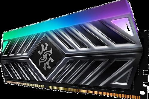 Adata XPG Spectrix D41 RGB 16GB (2x 8GB) 3600MHz