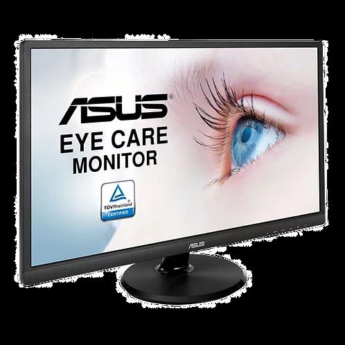 "ASUS 24"" Full HD Eye Care Monitor"