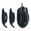 Thumbnail: Razer Naga Trinity RGB MOBA/MMO Pro Gaming Mouse