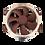Thumbnail: Noctua Intel/AMD NH-D15 Silent CPU Cooler