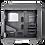 Thumbnail: Thermaltake View 71 RGB Tempered Glass Full Tower PC Gaming Case
