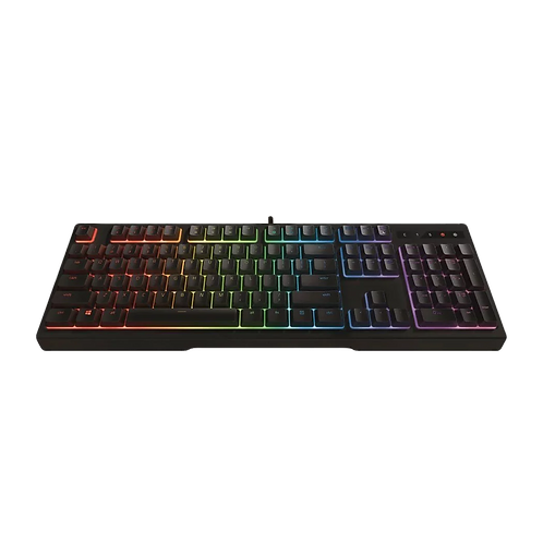 Ornata Chroma Razer Gaming Mechanical Membrane Keyboard