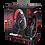 Thumbnail: Thermaltake Tt eSports Shock 3d 7.1 Gaming Headset