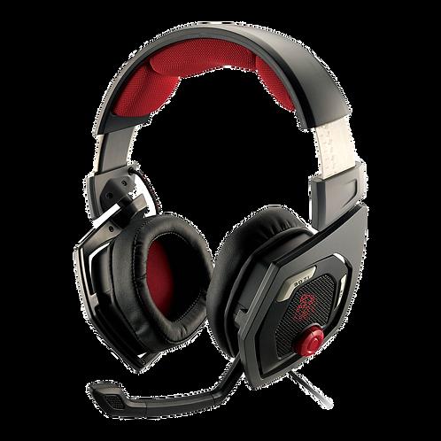 Thermaltake Tt eSports Shock 3d 7.1 Gaming Headset
