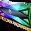 Thumbnail: INTEL I9 9900k Gaming PC