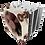 Thumbnail: Noctua NH-U9S Intel/AMD CPU Cooler