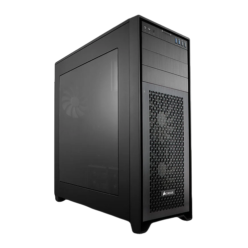 Corsair Obsidian 750D Airflow Edition Full Tower PC Case