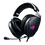 Thumbnail: ASUS ROG Theta True 7.1 PC/Console Gaming Headset