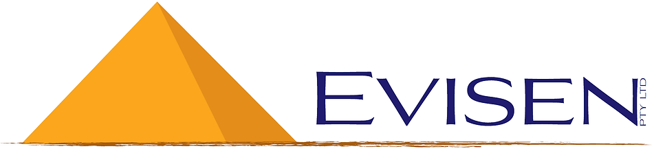 Evisen Pty Ltd