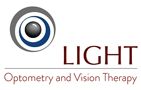 Light Optometry and Vision Therapy