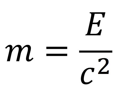 Einstein's Message - Part 1