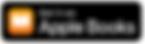 Screen Shot 2020-08-13 at 7.22.03 pm.png