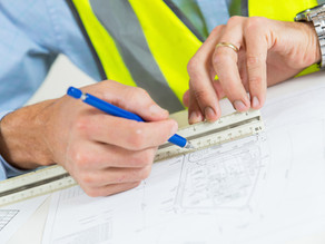 Workplace Health and Safety: Part 4 – How do I Live This