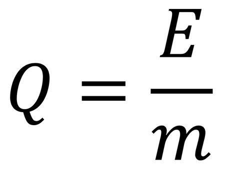 Einstein's Message – A Dinner Table Conversation – Part 2