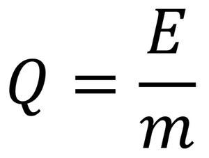 Einstein's Message - Part 2