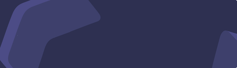 1378x411 banner (1).png