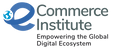 logo_eCommerce_institute_2021_color (2).png
