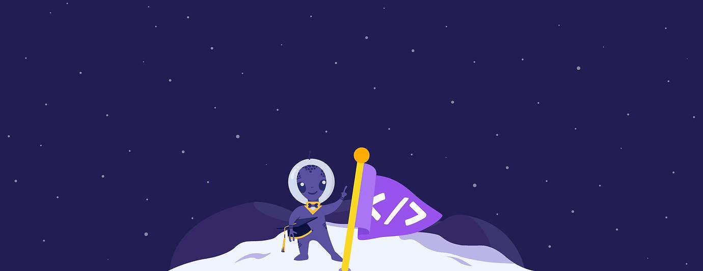 Banner-app-LarnU.png